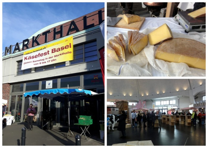 cheese festival basel 2016