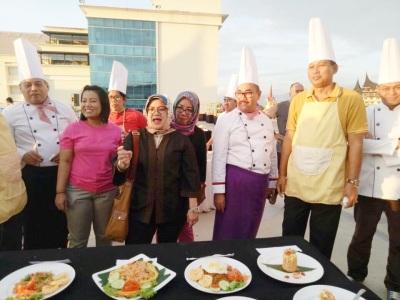 culinary-challenge-inna-group-kickoff-2017-a