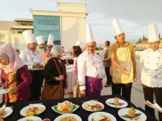 culinary-challenge-inna-group-kickoff-2017-b