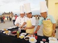 culinary-challenge-inna-group-kickoff-2017-c