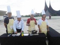 culinary-challenge-inna-group-kickoff-2017-d