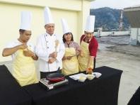 culinary-challenge-inna-group-kickoff-2017-e