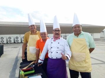 culinary-challenge-inna-group-kickoff-2017-g
