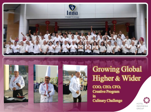 inna-group-culinary-challenge-kickoff-2017