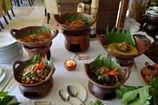 Parade Kuliner Tempoe Doeloe Syariah Hotel Solo 17 Agustus v3