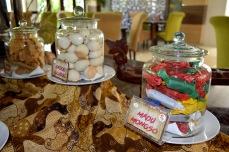 Parade Kuliner Tempoe Doeloe Syariah Hotel Solo 17 Agustus v4