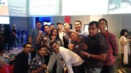 english study club (14)