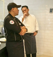 chef ari galih valke valmar (2)