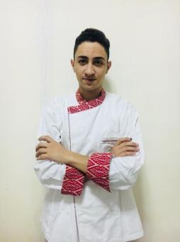 Alden Ghassan (1)