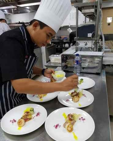 Chef Derry (2)