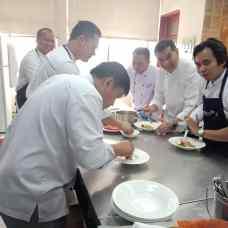 Chef Derry (3)