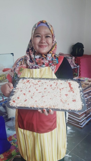 Chef Feby (1)