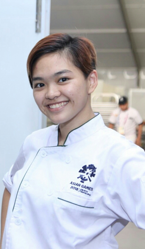 Nicole Anggun Lestari (1)
