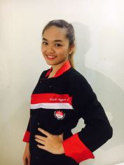 Nicole Anggun Lestari (3)