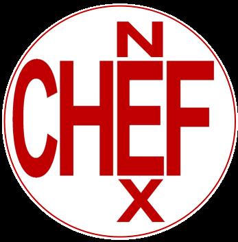 NexChef
